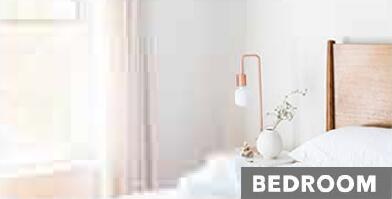 airbnb housekeeping